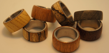 coin-carnival-coin-rings-33