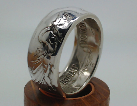 coin-carnival-coin-rings-7