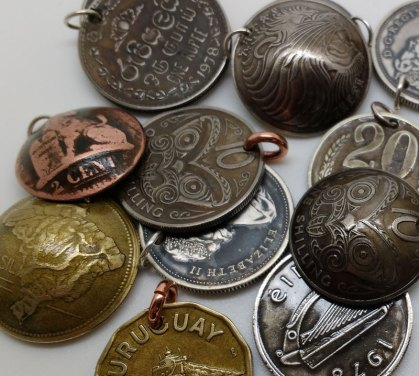 coin-pendants-hand-made
