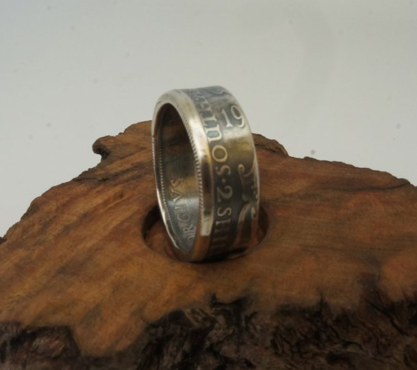 1943-south-africa-2-shillings-coin-ring-4