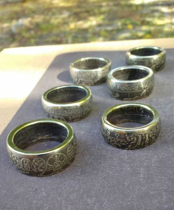 medieval-coin-rings-coin-carnival-16