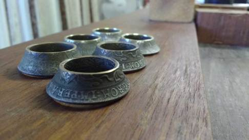 medieval-coin-rings-coin-carnival-9
