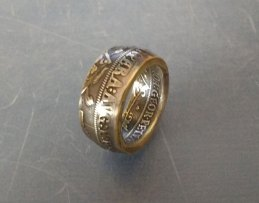 Medieval-coin-ring-georg-pete-erns-1577-1