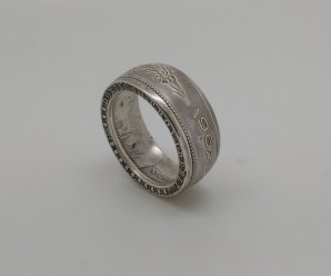 1967-Swiss-5-Fancs-Silver-2