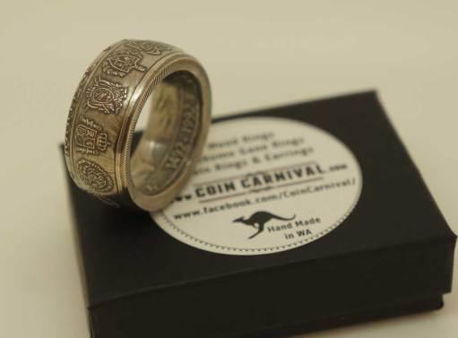 1992-Portugal-escudo-silver-coin-5