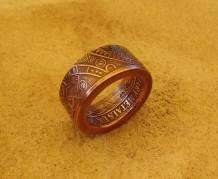 2011-Copper-Steampunk-mechanical-gears-men-ring-1