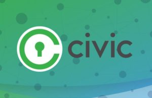 Ethereums Civic Dapp