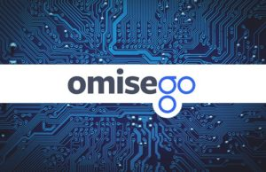 Ethereum's Omisego dapp