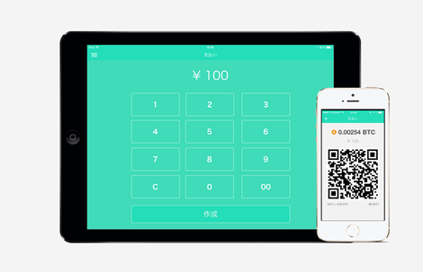 coincheck payment