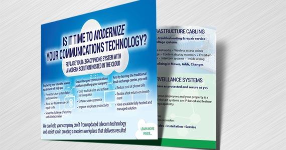 RadTech Telecom