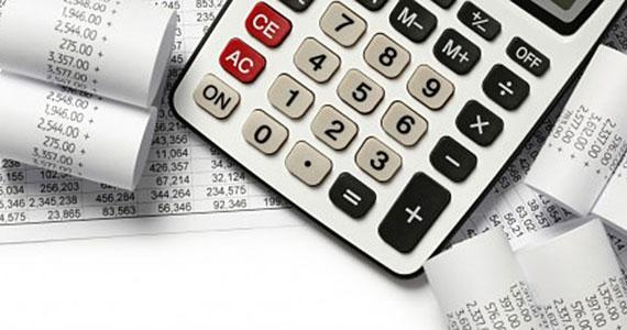 Relaunch of bookkeeping website