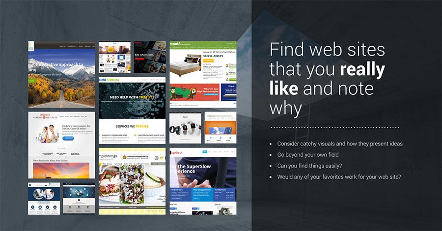 good-sites