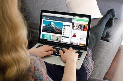 iStock-laptop-hosting