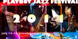 Eric Oxenberg Jazzfest sample