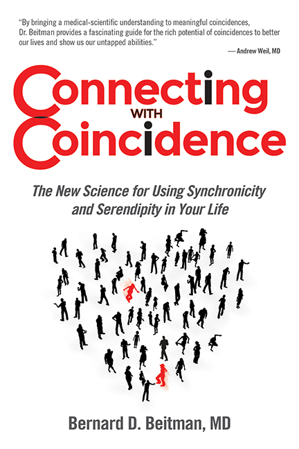 ConnectingWithCoincidenceCover