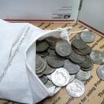 silver cons