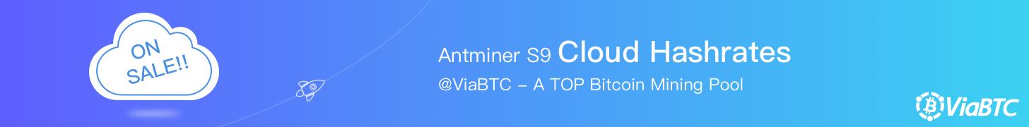 buy bitcoin mining
