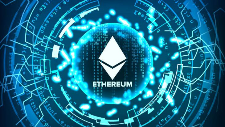 How to start mining ethereum