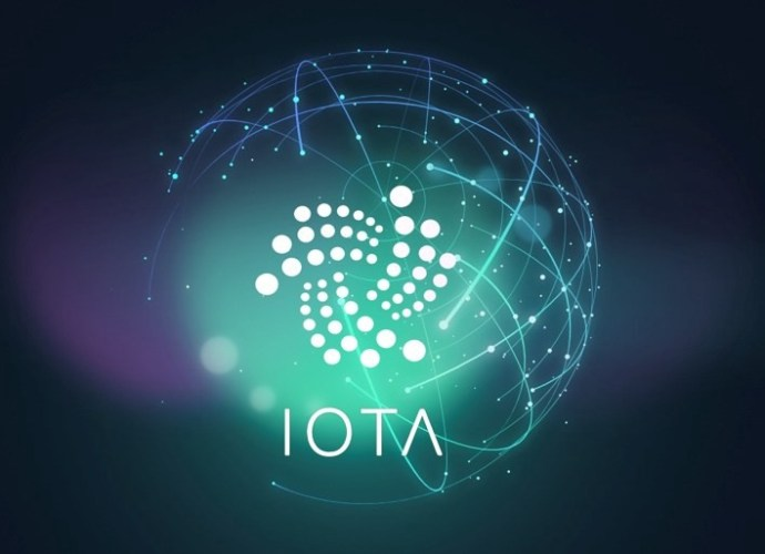 what is IOTA and how can I buy iota. iota foundation