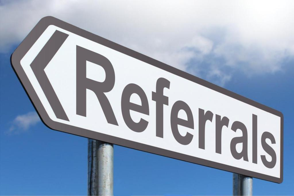 koinok new referrals for Indian traders
