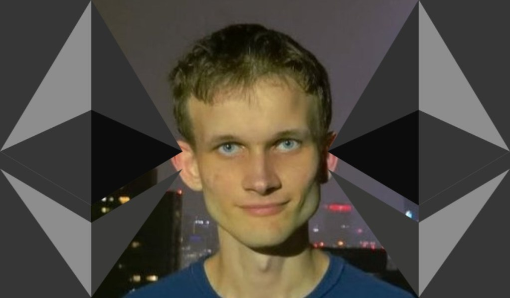 vitalike buterin proposes rent fees, hard cap and sharding for ethereum network
