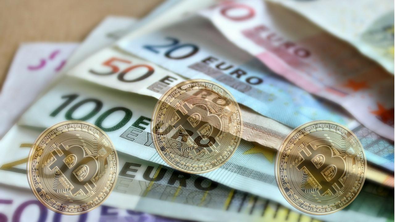 zebpay launches global exchange