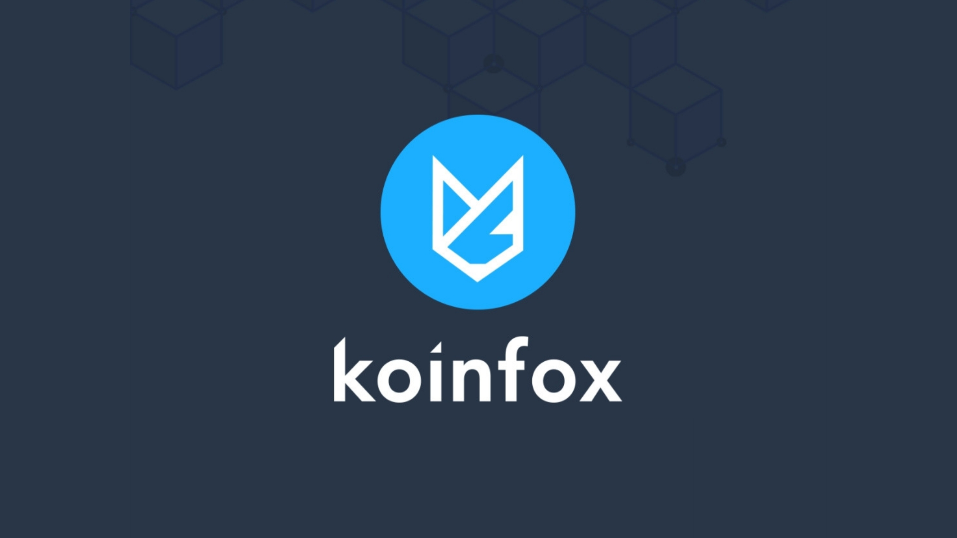 Can Koinfox change the way we trade on exchanges like