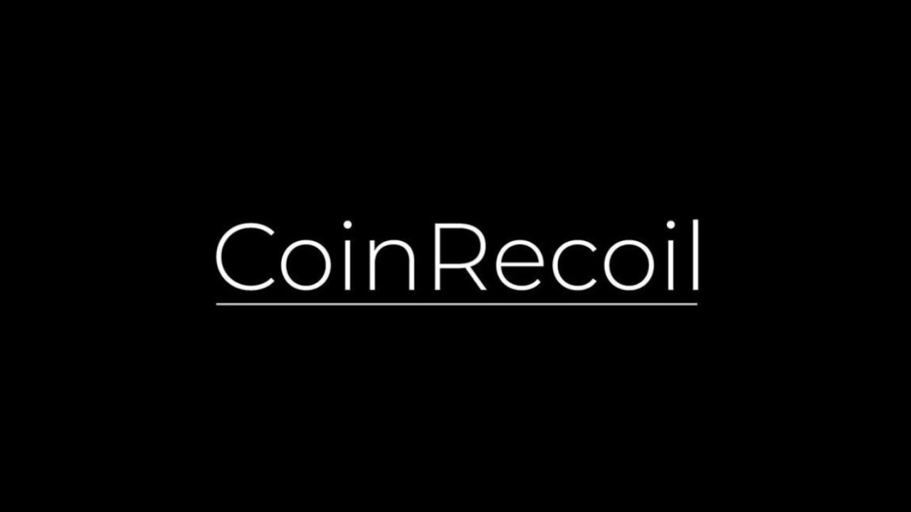 coinrecoil withdraws supreme court petition
