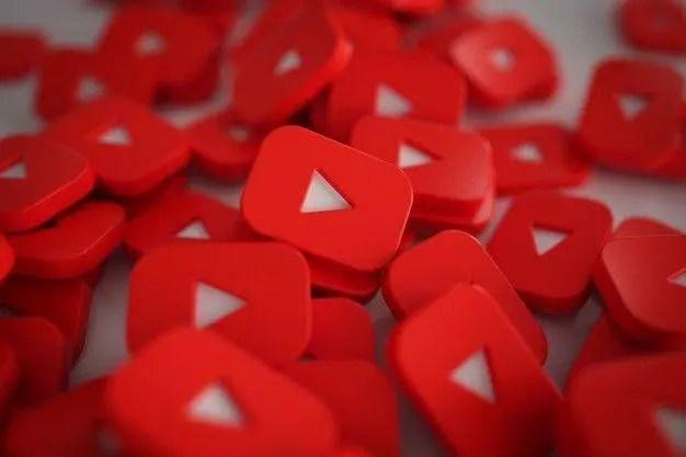 Comment télécharger facilement une vidéo sur Youtube ?