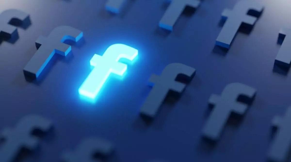comment supprimer un compte Facebook sur téléphone ( android et iPhone )