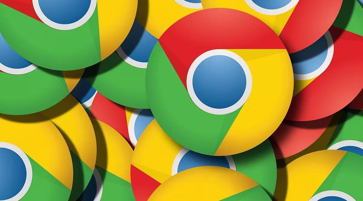 21 meilleurs extensions google chrome pour vous faciliter la vie
