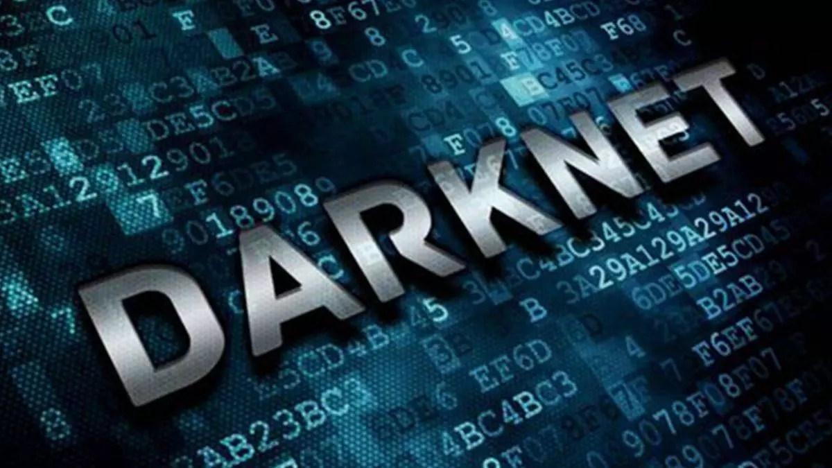 Le meilleur moteur de recherche du darknet