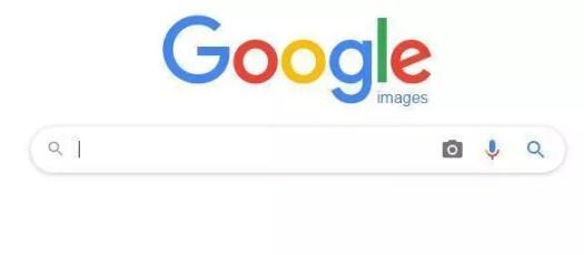 comment faire une recherche à partir d'une photo
