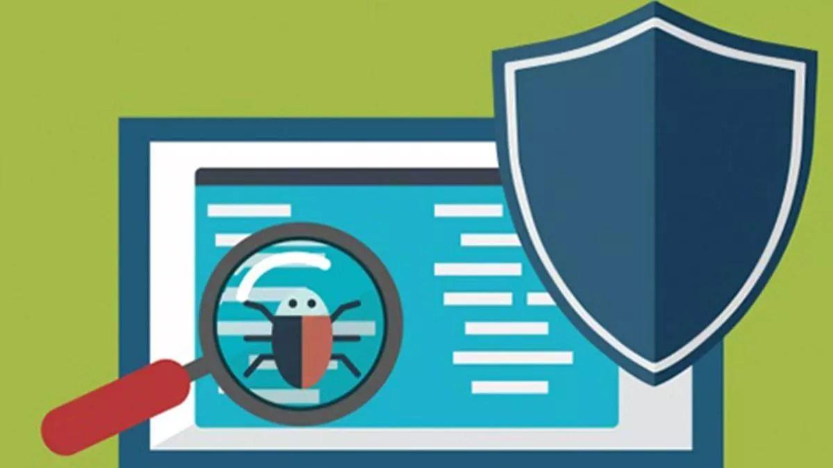 Les meilleurs antivirus pour votre pc