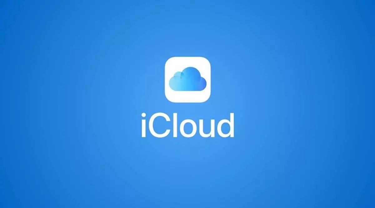 [iCloud] comment y accéder depuis un iPhone, Mac et iPad ?