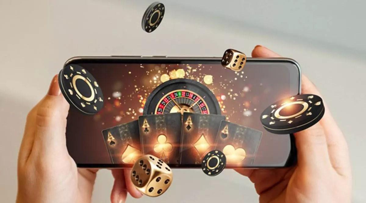 Fan de Casino :  jouer et gagner depuis votre téléphone