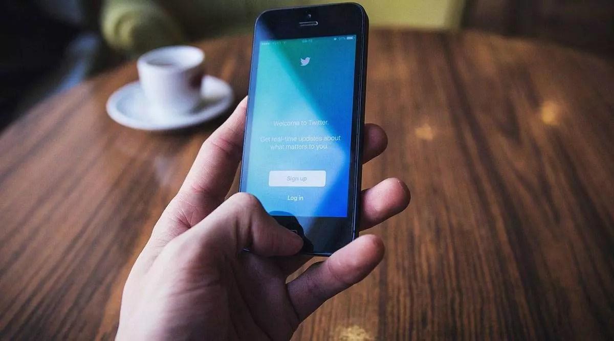 Comment supprimer un compte Twitter définitivement