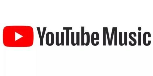 youtube music - écoute gratuitement de la musique