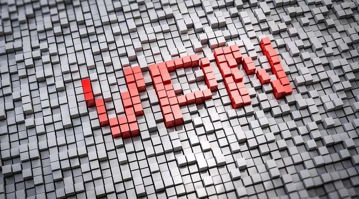 Quels sont les meilleurs VPN ?