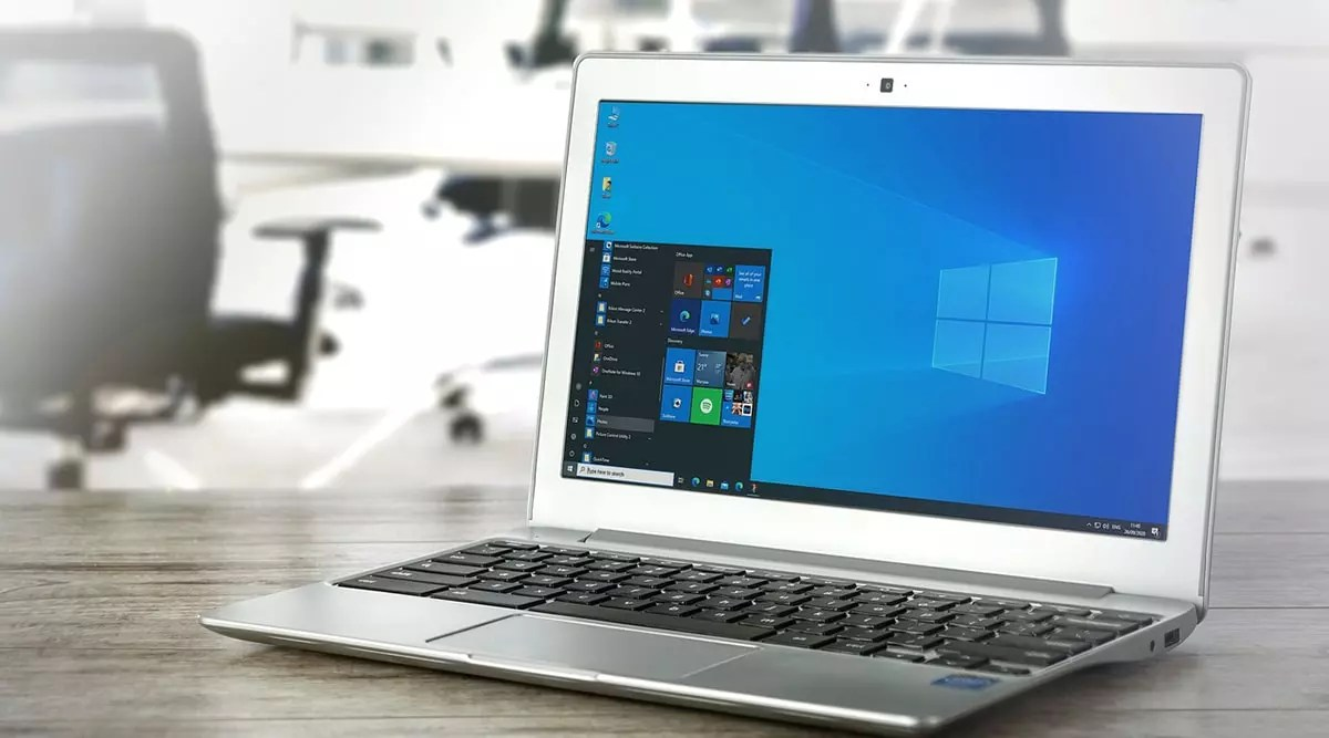 Comment démarrer Windows 10 en mode sans échec ?