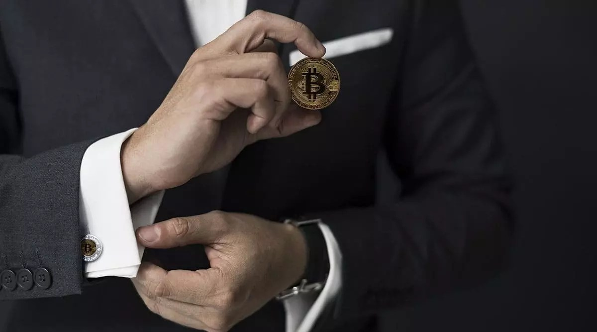 Modèles de trading de crypto monnaies pour les investisseurs