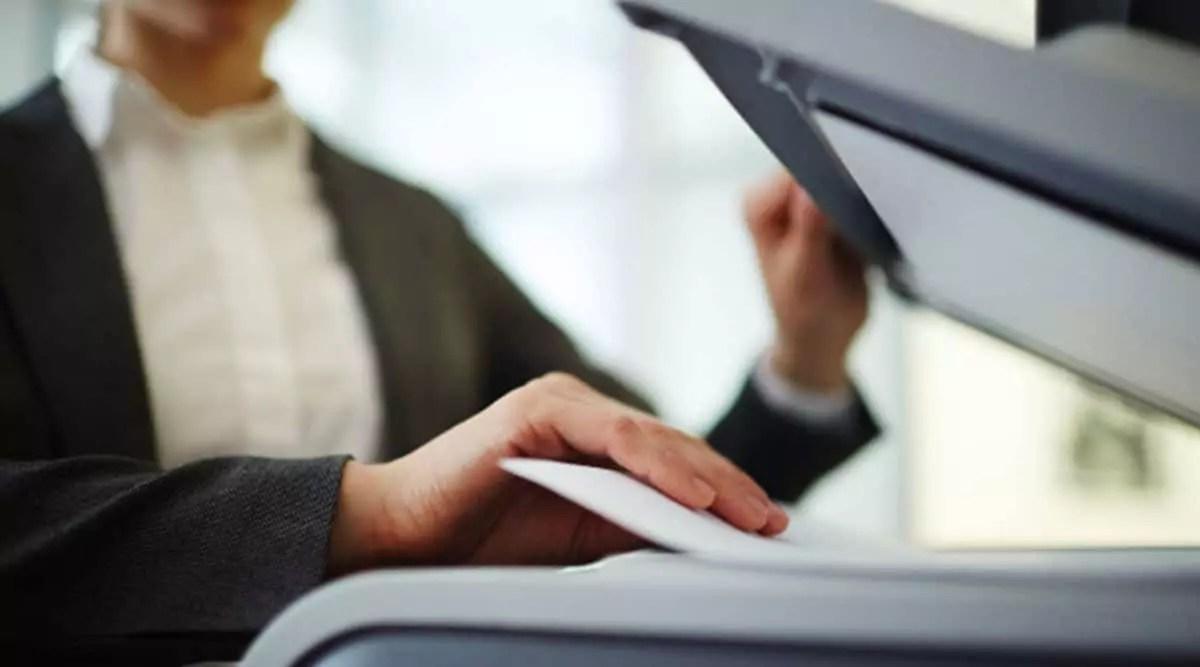 Pourquoi choisir un photocopieur professionnel pour votre entreprise