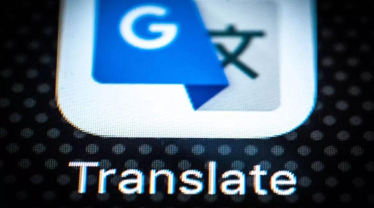 GG Trad et les meilleurs sites de traduction en ligne gratuite