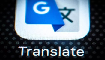GG Trad et les meilleurs sites de traduction gratuit en ligne