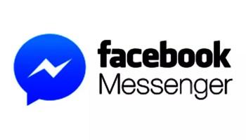 supprimer-conversation-messenger-facilement