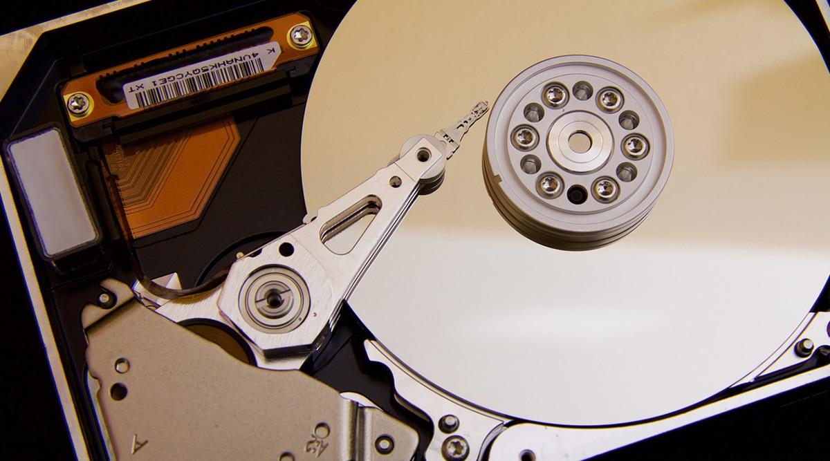 2 méthodes simples d'effacer un disque dur en toute sécurité