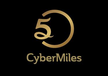 hướng dẫn mua ICO CyberMiles