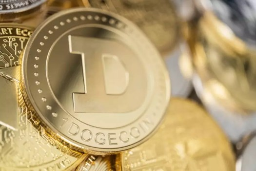 Dogecoin Price Prediction and Analysis in February 2020 ...