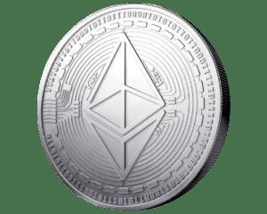 ETH coin
