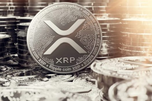 Ripple (XRP) Sell Pressure is Firm, Accelerates to ...